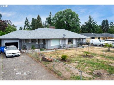 15715 SE Division St, Portland, OR 97236 - MLS#: 18198216