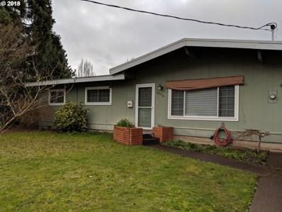 1208 Hadley Rd, Newberg, OR 97132 - MLS#: 18198276