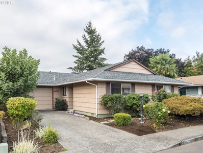 16425 SW Royalty Pkwy, King City, OR 97224 - MLS#: 18198326