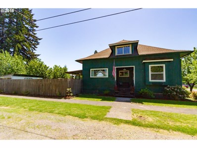 272 W High St, Stayton, OR 97383 - MLS#: 18198390