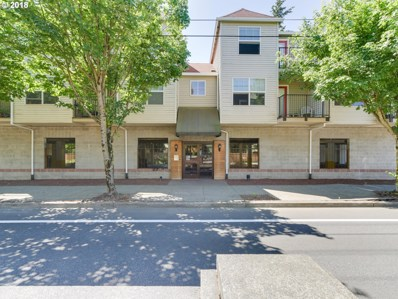 20 SE 172ND Ave UNIT 114, Portland, OR 97233 - MLS#: 18198426