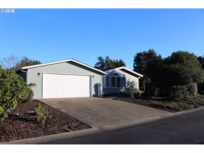 424 Sherwood Loop, Florence, OR 97439 - MLS#: 18198751