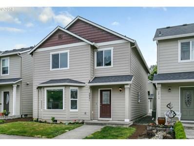 2421 Boyd Ln, Forest Grove, OR 97116 - MLS#: 18198831