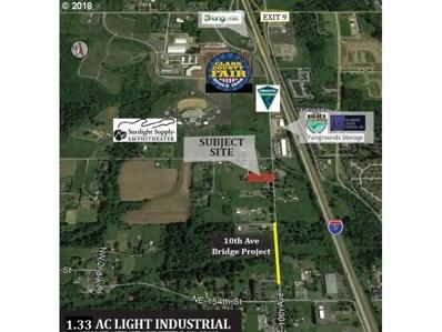 16208 NE 10TH Ave, Ridgefield, WA 98642 - MLS#: 18198994