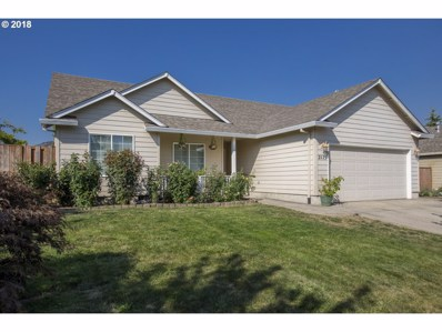 2275 SW Kauer Dr, McMinnville, OR 97128 - MLS#: 18199127