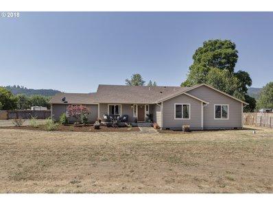 11517 NW Gales Creek Rd, Gales Creek, OR 97117 - MLS#: 18199143