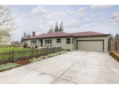 2750 7TH St, Columbia City, OR 97018 - MLS#: 18199183