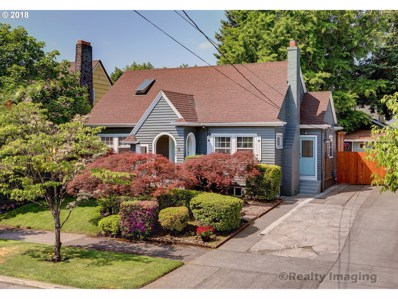 3125 NE 68TH Ave, Portland, OR 97213 - MLS#: 18199196