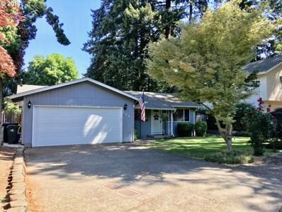 1347 Piper Ln, Eugene, OR 97401 - MLS#: 18199409