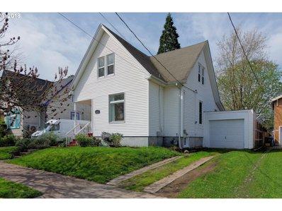 6633 N Kerby Ave, Portland, OR 97217 - MLS#: 18199474