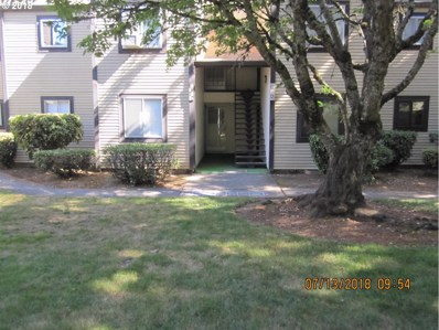 2708 SE 138TH Ave UNIT 39, Portland, OR 97236 - MLS#: 18199663