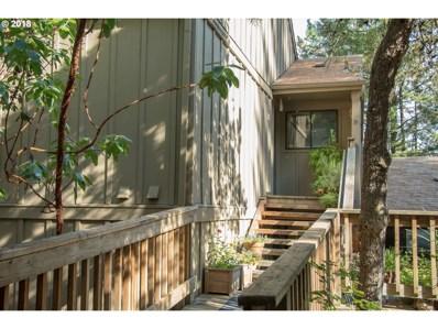117 Treehill Loop, Eugene, OR 97405 - MLS#: 18199725