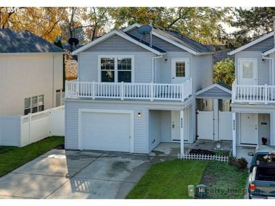 1524 NE Herrold Ct, Hillsboro, OR 97124 - MLS#: 18199745