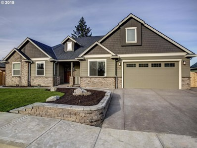 800 NW 11TH Ave, Canby, OR 97013 - MLS#: 18199781