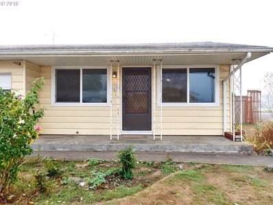 1692 Ecola Way, Woodburn, OR 97071 - MLS#: 18199861