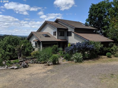 25335 SW Neill Rd, Sherwood, OR 97140 - MLS#: 18200290
