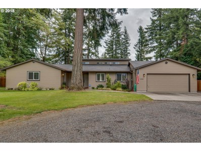 42502 SE Oral Hull Rd, Sandy, OR 97055 - MLS#: 18200359