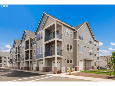 16449 NW Chadwick Way UNIT 5207, Portland, OR 97229 - MLS#: 18200477