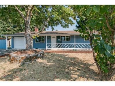 1025 Surrey Ln, Eugene, OR 97402 - MLS#: 18200574