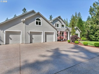 20868 S Creekview Pl, Colton, OR 97017 - MLS#: 18200710