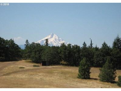 Mt. View Rd, Lyle, WA 98635 - MLS#: 18200720