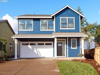 2569 N Lydia Loop, Hubbard, OR 97032 - MLS#: 18200867