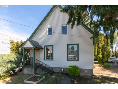 5926 N Greeley Ave, Portland, OR 97217 - MLS#: 18201296