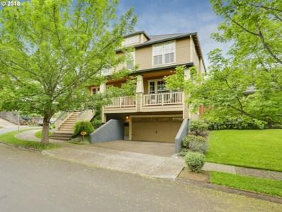 3674 SE Claybourne St, Portland, OR 97202 - MLS#: 18201671