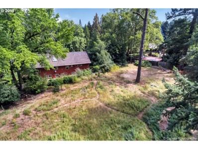 9140 SW Arrow Wood Dr, Portland, OR 97223 - MLS#: 18202317