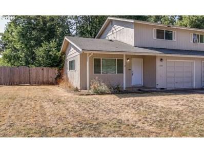 1748 Barton St, Eugene, OR 97404 - MLS#: 18202491