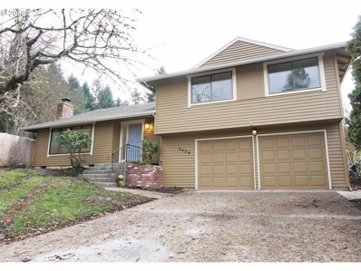3436 Chaucer Way, Eugene, OR 97405 - MLS#: 18203022
