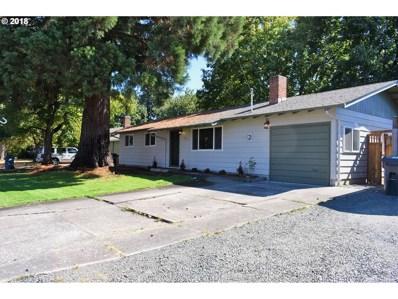 4472 Hawthorne Ave, Eugene, OR 97402 - MLS#: 18203144