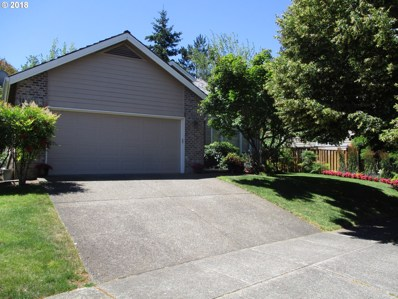 11221 SW Pintail Loop, Beaverton, OR 97007 - MLS#: 18203215