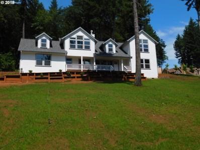 15300 SW Hidden Hills Ct, McMinnville, OR 97128 - MLS#: 18203236