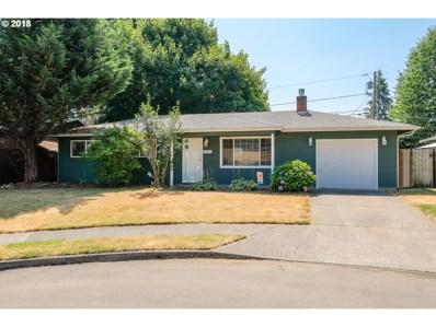 18900 NE Everett Ct, Portland, OR 97230 - MLS#: 18203248