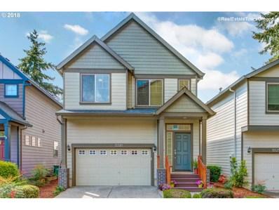 15581 SW Stone Ridge Cir, Beaverton, OR 97007 - MLS#: 18203268