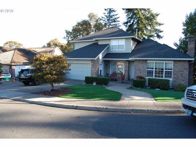 11818 SE Grand Vista Dr, Clackamas, OR 97015 - MLS#: 18204162