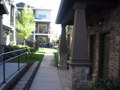 642 NW Garswood Ter, Hillsboro, OR 97006 - MLS#: 18204248