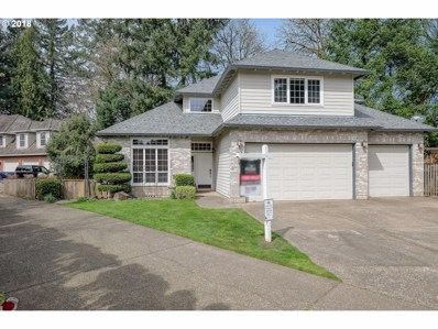 2300 Michael Dr, West Linn, OR 97068 - MLS#: 18204308