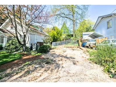 SE Rural St, Portland, OR 97202 - MLS#: 18204314