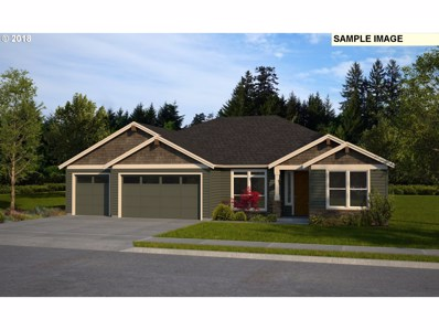 1504 NW 118TH St, Vancouver, WA 98685 - MLS#: 18204436
