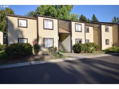 2710 SE 138TH Ave UNIT 45, Portland, OR 97236 - MLS#: 18204611