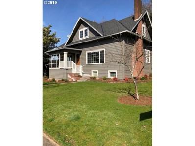 3002 Main St, Vancouver, WA 98663 - MLS#: 18204662