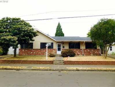 5321 SE 66TH Ave, Portland, OR 97206 - MLS#: 18204685