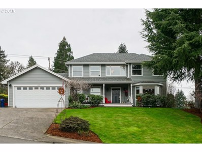 1807 Sunburst Terrace NW, Salem, OR 97304 - MLS#: 18204726