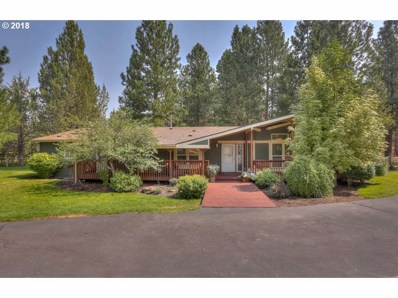 67367 Trout Ln, Bend, OR 97703 - MLS#: 18204790