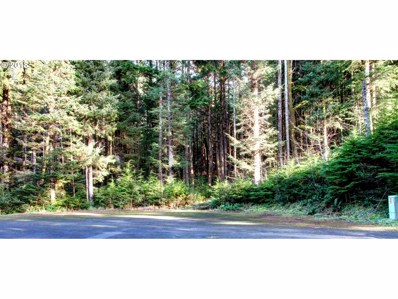 Clatsop Ln, Cove Beach, OR 97102 - MLS#: 18205013