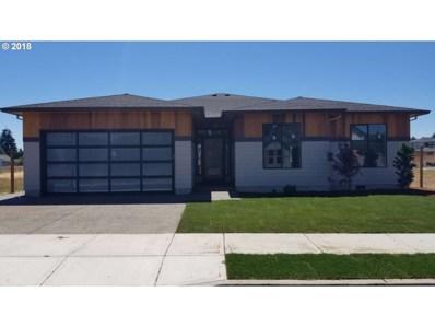 17019 NE 30TH St, Vancouver, WA 98682 - MLS#: 18205098