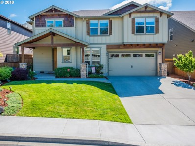 12005 NW 42ND Ave, Vancouver, WA 98685 - MLS#: 18205132
