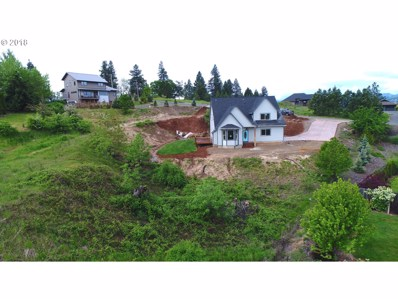 540 NW Country View Rd, White Salmon, WA 98672 - MLS#: 18205395